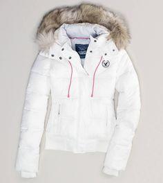 Buy Women Faux Mink Fur Coats Hooded Plus Size 5XL 4XL XXXL ...