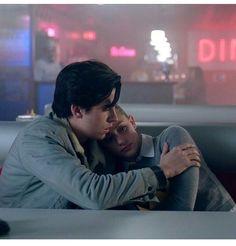 I loved this scene!!!