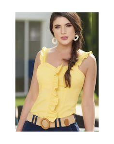 Fashion Wear, Skirt Fashion, Fashion Outfits, Jean Dress Outfits, Bras For Backless Dresses, Choli Dress, Kids Dress Wear, Indian Fashion Trends, Fancy Blouse Designs