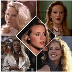 cindy mancini | can't buy me love 1987 Can't Buy Me Love, Love Her, Amanda Peterson, Never Been Kissed, Teen Witch, Sweet Love Story, Cruel Intentions, Love Movie, Love Photos