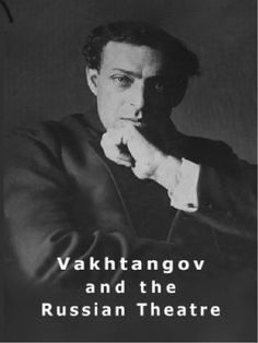 Vakhtangov and the Russian Theatre (PAL version) Amazon Instant Video ~ Unavailable, https://www.amazon.com/dp/B00J8SKA4G/ref=cm_sw_r_pi_dp_x_EKvZzbRPPE0B1