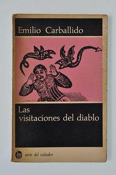 Libros mexicanos que debes leer antes de los 18 para iniciar la mejor etapa de tu vida | Cultura Colectiva - Cultura Colectiva