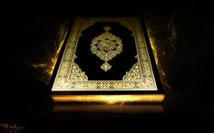 Al Quran; The Miracle