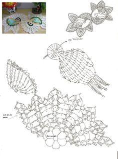colibris+esq1.jpg (1181×1600)