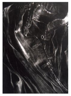 Etching works on Behance Artworks, Behance, Art Pieces