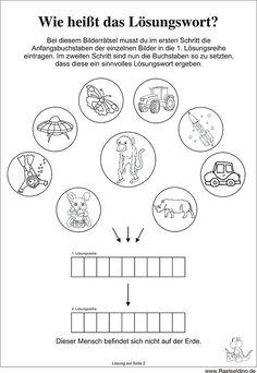 Die 14 Besten Bilder Von Rätsel Adult Scavenger Hunt Brain