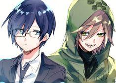Media Tweets by はるやま (@hhhh_j18) / Twitter Boy Drawing, Art Base, Cute Anime Boy, Photo S, Manga, Twitter, Drawings, Digital Art, Anime Characters