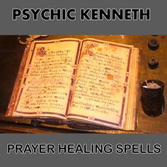 Ask Online Psychic Healer Kenneth Call / WhatsApp Spiritual Love, Spiritual Healer, Spiritual Guidance, Spirituality, Psychic Love Reading, Love Psychic, Free Love Spells, Lost Love Spells, Design Thinking