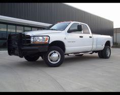 51 Best Diesel Trucks For Sale images in 2013 | Diesel