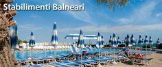 I Migliori Stabilimenti Balneari Riviera Ligure di Levante, Litorale Apuano e Forte dei Marmi