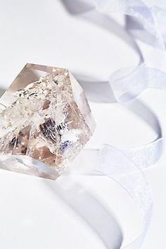 Stoned Crystals Clear quartz Clear Boy at Free People Clothing Boutique Crystal Place, Clear Quartz Crystal, Amethyst Crystal, Crystals And Gemstones, Stones And Crystals, Chakra Crystals, Healing Stones, Crystal Healing, Crystal Magic
