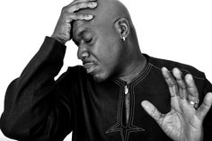 will downing | Will Downing