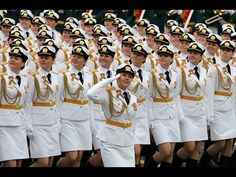 Russia Victory Day Parade in Moscow 2017 ,9 may 72nd anniversary of grea...