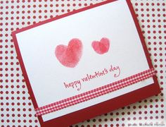 Day valentine funny images sexy happy