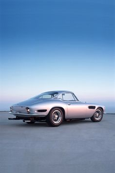♂ Silver car Ferrari 250 swb Bertone from http://25.media.tumblr.com/tumblr_mb4cdoOT7Y1rctae8o1_1280.jpg