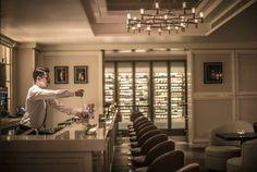 Travel   Illustration   Description   Palazzo Versace  Dubai, UAE  #palazzoversacedubai #versace #luxury #hotel #dubai #UAE    – Read More –