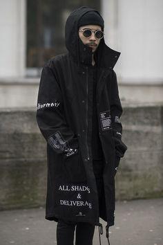 #Adorable #street style Dizzy Fashion Ideas