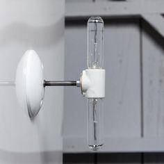 Industrial-Sconce-Lighting-White.jpg (800×800)