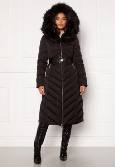 Moncler, Jet, Winter Jackets, Black, Style, Fashion, Jackets, Winter Coats, Swag