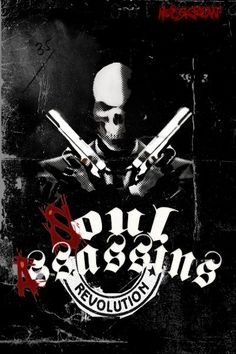 The_Soul_Assassin