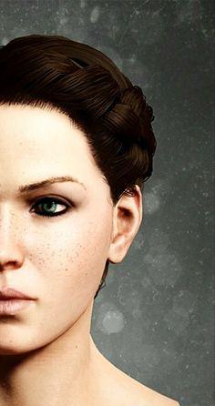[ACS] Evie Frye Evie Frye Cosplay, Assassins Creed Evie, Jacob And Evie Frye, Edwards Kenway, The Bikini, Memes, Assassin's Creed, Image, Fandoms