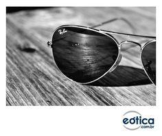 Óculos Ray-Ban - Compre online Óculos de Sol Ray-Ban - eÓtica 8d0806556d