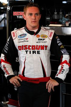 parker kligerman - Google Search