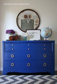 2014 0712 Jenns Dresser