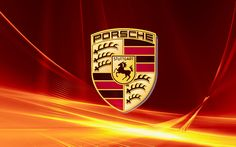 2013 Porsche hd pictures logo