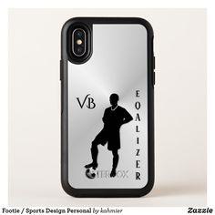 Footie / Sports Desi