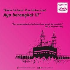Whatsapp Messenger, Islamic Quotes, Allah, Messages, Memes, Meme, Text Posts, Text Conversations