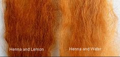 How to dye your hair with henna . Big Hair, Your Hair, Red Pixie, Wet Set, Henna Hair, Tape In Hair Extensions, Retro Hairstyles, Dyed Hair, Hair Care