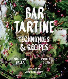 20141125-bar-tartine-cover-chad-robertson