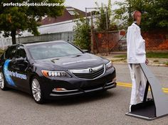Honda to Test Self-Driving Prototypes at Former US Naval Base   http://perfectgadget4u.blogspot.in/#!/2015/04/honda-to-test-self-driving-prototypes.html