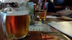 s Hraběnkou (viz FB za cca minutu) Beer, Mugs, Tableware, Projects, Root Beer, Dinnerware, Cups, Mug, Dishes