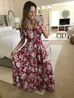 4586fcbc59b2 33 Best Spring/Summer Amazon Fashion images in 2019 | Fashion advice ...