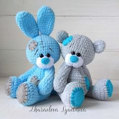 44 Awesome Crochet Amigurumi Patterns For You Kids for 2019 Part amigurumi for beginners; amigurumi for kids; Crochet Baby Toys, Crochet Teddy, Easter Crochet, Cute Crochet, Crochet Animals, Crochet Crafts, Crochet Dolls, Crochet Projects, Crochet Pikachu