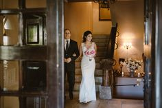 Ślub plenerowy w Villa Julianna,Reportaż ślubny,Fotografia: JUST MARRIED. Just Married, Villa, White Dress, Formal Dresses, Fashion, Fotografia, Dresses For Formal, Moda, Formal Gowns