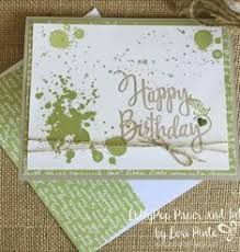 Image result for stampin up truly tailored