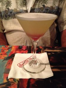 pineapple pomegranate martini so refreshing on a hot beach day Hot Beach, Beach Day, Pomegranate Martini, Siesta Key Beach, Pineapple, Restaurant, Tableware, Dinnerware, Pine Apple