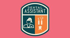 Dental Assistant university guides