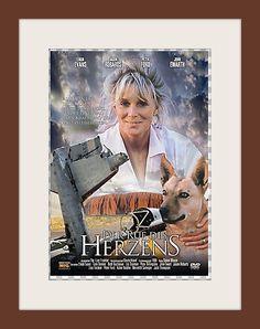 Linda Evans,der Film spielt in Australien. Linda Evans, Movie Posters, Movies, Art, Movie, Australia, Games, Art Background, Films