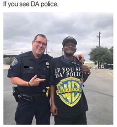 ImgLuLz Serve you Funny Pictures, Memes, GIF, Autocorrect Fails and more to make you LoL. Memes Humor, Memes Exo, Cops Humor, Funny Memes, Cop Jokes, Drunk Humor, Ecards Humor, Nurse Humor, Funny Shit