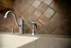 How to Replace an Undermount Sink in a Kitchen With Granite Counters   Home Guides   SF Gate