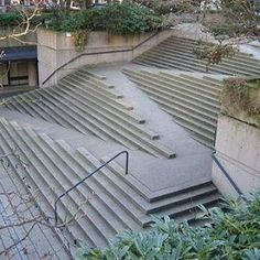 Stairs Architecture Public Building New Ideas architecture outdoor Stairs Architecture Public Building New Ideas Architecture Design, Stairs Architecture, Landscape Architecture, Landscape Design, Healthcare Architecture, Stone Stairs, Concrete Stairs, Stair Builder, Building Stairs