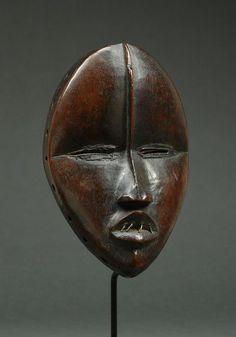 www.berzgallery.com Liberia, African Art, Dan, Artist, Artists, African Artwork