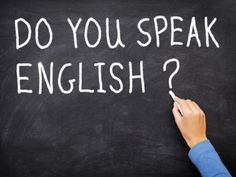 Do you ACTUALLY Know English?