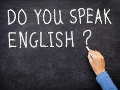 Do you ACTUALLY Know English?