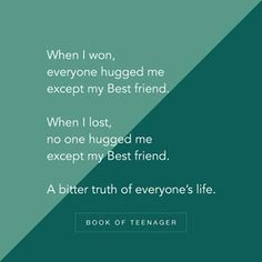 Looking for for fact quotes?Check this out for unique fact quotes ideas. These enjoyable quotes will bring you joy. Besties Quotes, Best Friend Quotes, True Quotes, Funny Quotes, Teenager Quotes About Life, Best Friendship Quotes, Heartfelt Quotes, Heart Quotes, Reality Quotes