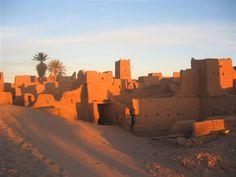 woestijn marokko - Google zoeken